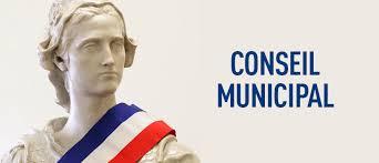 Cette page donne accès aux comptes rendus des conseils municipaux de la commune de céré la ronde depuis 2012