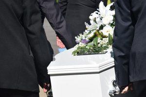 Demander un acte de décès à la commune de Céré la Ronde