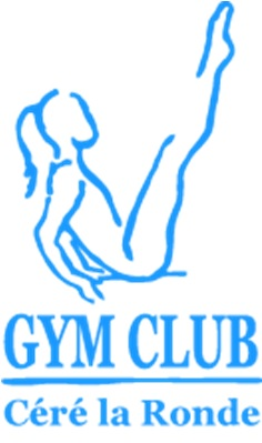 Gym Club Céré la Ronde