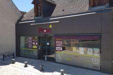 épicerie multi service Céré la Ronde