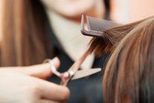 coiffeur à céré la ronde