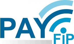payfip logo